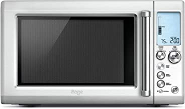 Sage BMO700BSS Quick Touch Crisp Microwave