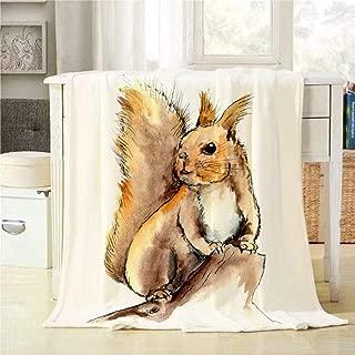 Best squirrel picnic blanket Reviews