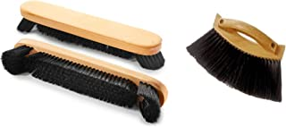 Brosses tapis snooker ou billard sous bande et standard 30/cm