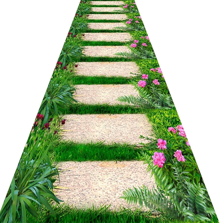 Venta en línea de descuento de fábrica Ck-DD Alfombra de Pasillo, Entrada Entrada Entrada de Pasillo Porche Estera Pasillo escaleras alfombras largas Alfombra de Tienda Completa Alfombra de Pasillo (Color   A, Tamaño   1.2  2m)  Descuento del 70% barato