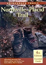 Adirondack Trails: Northville Placid Trail