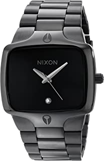 Nixon Men's A140001 Player Watch