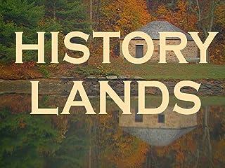 HistoryLands
