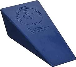 OPTP Original Kaltenborn Concept Wedge (612)