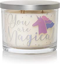 Chesapeake Bay Candle PT42022 Candle, Dream + Inspire