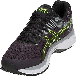 ASICS - Mens Gel-Superion 2 Shoes