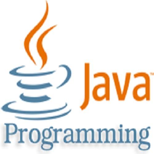 Java programming tutorial full