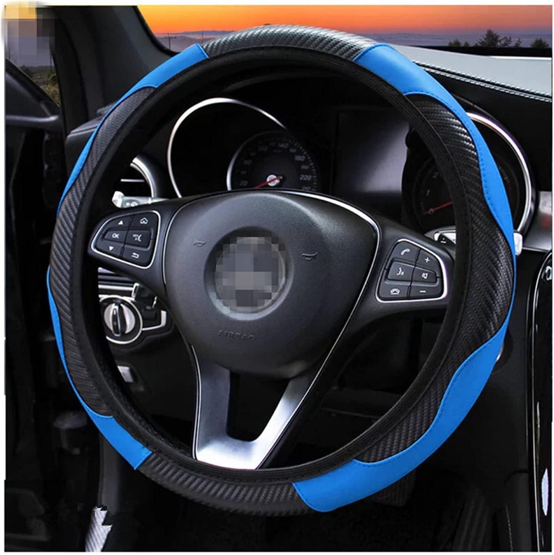 Lingwu Car Steering Oklahoma City Sales for sale Mall Wheel ï Cover ,Non-Slip