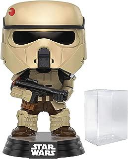 Best funko pop scarif stormtrooper Reviews