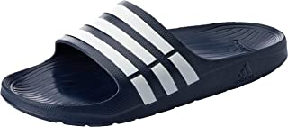 103e0c5fd Amazon.com  adidas - Sport Sandals   Slides   Athletic  Clothing ...