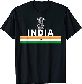Best indian national flag dress Reviews