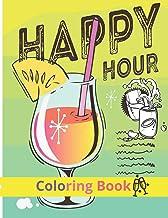 Suchergebnis Auf Amazon De Fur Happy Hour Cocktail Bucher