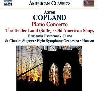 Best piano song la la land Reviews