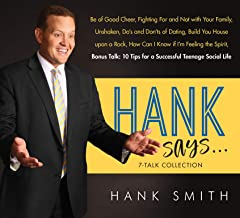 Best hank smith cd collection Reviews