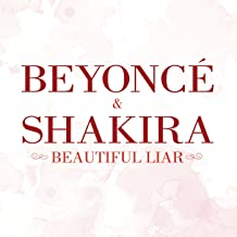 Best shakira and beyonce song Reviews