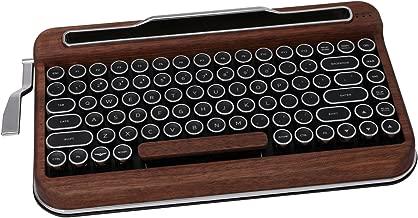Best wooden mx keycaps Reviews