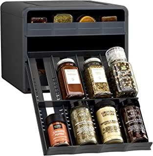 Best esylife spice rack Reviews