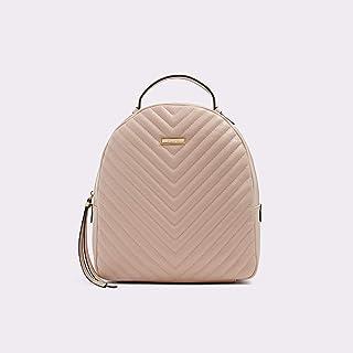 Aldo womens Adrewien Backpack