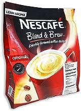 Best nescafe premix coffee powder Reviews