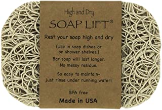 Soap Lift Bone Soap Lift by Sea Lark