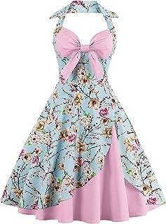 audrey hepburn style wedding gowns