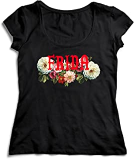 Mejor Respect Women T Shirt de 2020 - Mejor valorados y revisados