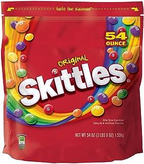 Best sour skittles bulk Reviews