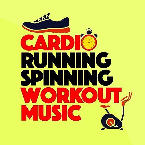 Univited (129 BPM) de Running Spinning Workout Music en Amazon ...