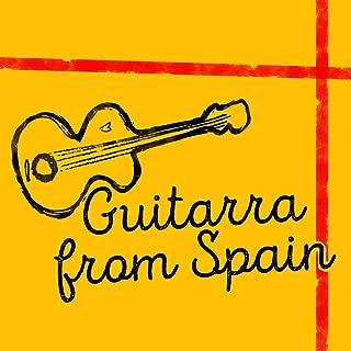 por fin te encontre guitarra