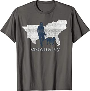 Best crown and ivy shirts Reviews