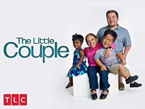 The Little Couple Season 13