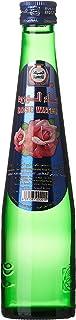 ماء الورد من سوراتي - عبوة من قطعة واحدة - بسعة 270 مل