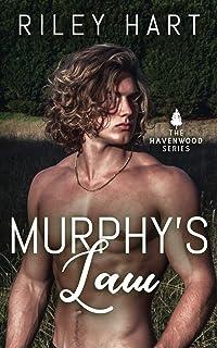 Murphy's Law (Havenwood)