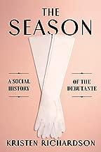Best a book of seasons Reviews