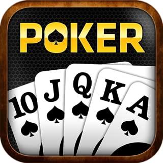 Vegas Poker Live Texas Holdem