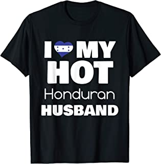 Amazon.es: Honduras - Amazon Prime