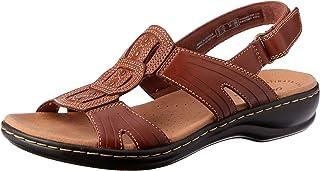Clarks Leisa Vine Women's Fashion Sandals