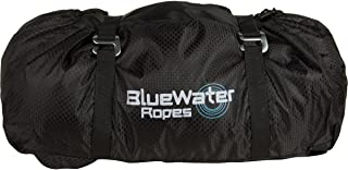 Best bluewater rope backpack Reviews