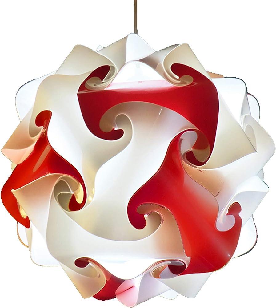 lampadesign lampadario moderno lfg b r lfg b,r