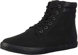 Timberland womens Dausette Sneaker Boot