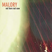 Best malory not here not now Reviews
