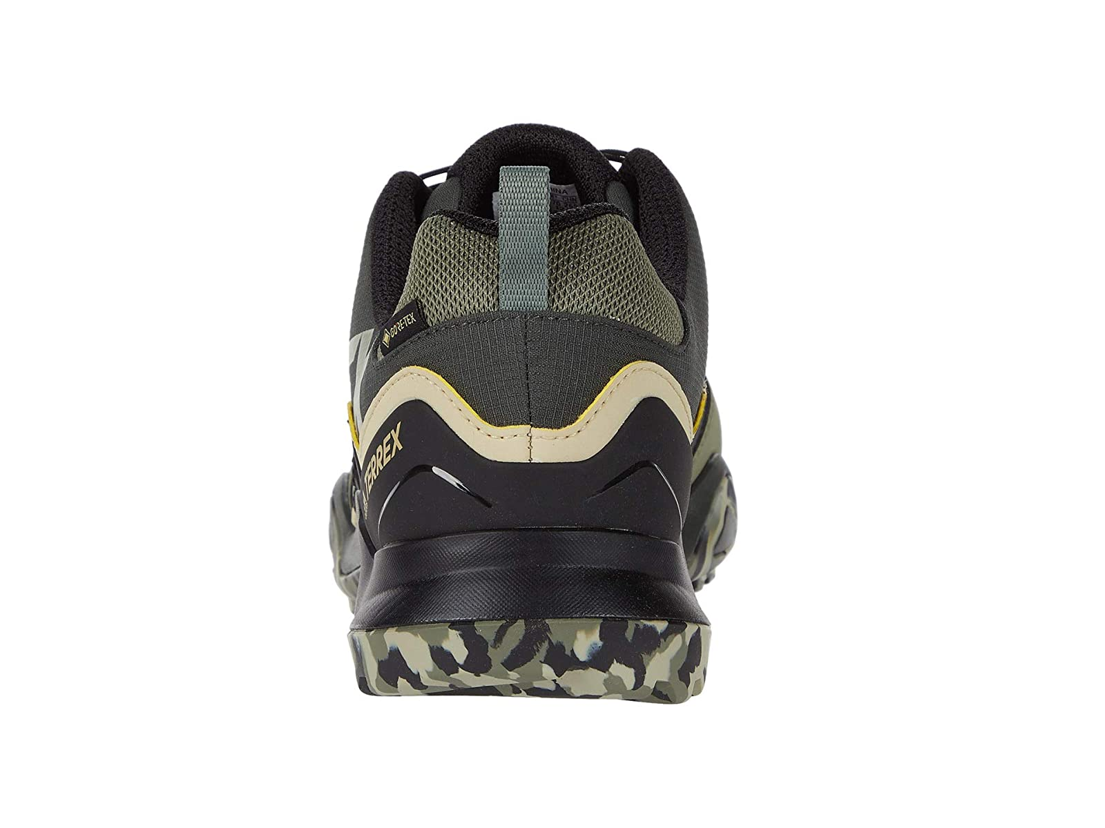 Man-039-s-Sneakers-amp-Athletic-Shoes-adidas-Outdoor-Terrex-Swift-R2-GTX thumbnail 20