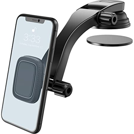 Auto Handyhalterung Magnet Handyhalterung Auto Auto Elektronik