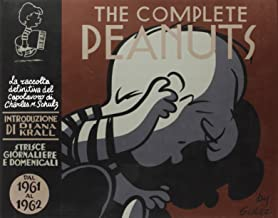 Permalink to The complete Peanuts: 6 PDF