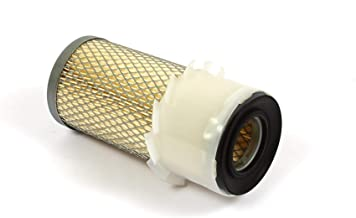 Oregon OEM 30-025 Replacement air Filter kubota[194]