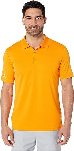 Bright Orange 1
