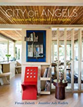 Best angels photography book Reviews