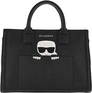 Amazon.it: Karl Lagerfeld Borse a spalla Donna: Scarpe e
