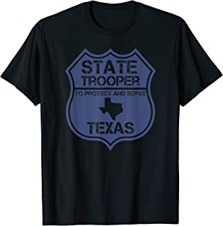 Best state trooper gear Reviews