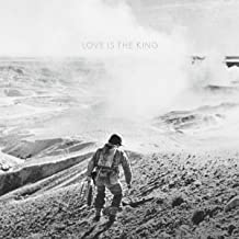 Jeff Tweedy - 'Love Is The King'